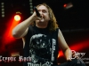 cattle-decapitation-5
