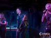 cherrie-curray_0040-copy