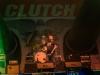 clutch_0269cr