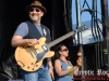 colinhay_dianewoodcheke_gsb_7-17-2016_11