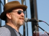 colinhay_dianewoodcheke_gsb_7-17-2016_21