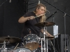 corrosion-of-conformity-chicag_0133