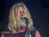 corrosion-of-conformity-chicag_0140