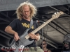corrosion-of-conformity-chicag_0142