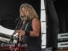 corrosion-of-conformity-chicag_0143