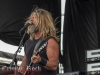 corrosion-of-conformity-chicag_0144