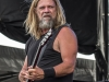 corrosion-of-conformity-chicag_0147