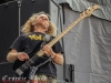 corrosion-of-conformity-chicag_0150