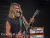 corrosion-of-conformity-chicag_0151