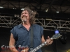 corrosion-of-conformity-chicag_0165