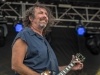 corrosion-of-conformity-chicag_0166