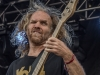 corrosion-of-conformity-chicag_0171