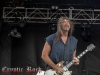 corrosion-of-conformity-chicag_0172
