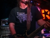 corrosion-of-conformity_0068cr