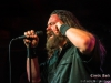 corrosion-of-conformity_0077cr
