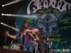 crobot-rock-carnival_0639cr