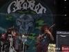 crobot-rock-carnival_0644cr