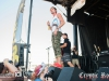 cutieiswhatweaimfor_warped2014_nikonjonesbeach_stephpearl_14