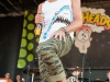 cutieiswhatweaimfor_warped2014_nikonjonesbeach_stephpearl_8
