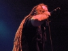 decapitated-10-18-14-13