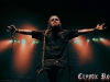 decapitated-10-18-14-35