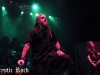 decapitated-10-18-14-4