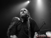 decapitated-10-18-14-58