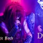 demon-boy-2