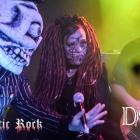 demon-boy-4