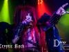 demon-boy-6
