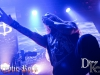 devildriver-3