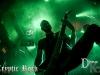 devildriver-4
