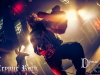 devildriver-6