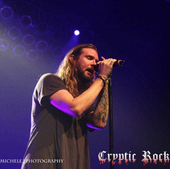 Dirty Heads Tour Ny