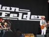 don-felder-208web