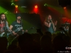 dragonforce_0082cr