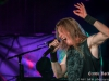 dragonforce_0162cr