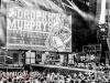 dropkick-murphys-4