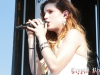 echosmith-21web