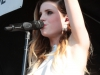echosmith-26web