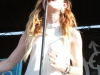 echosmith-33web