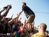 entershikari_warped2014_nikonjonesbeach_stephpearl_1