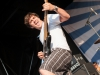 entershikari_warped2014_nikonjonesbeach_stephpearl_11