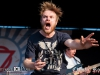 entershikari_warped2014_nikonjonesbeach_stephpearl_14