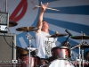 entershikari_warped2014_nikonjonesbeach_stephpearl_18