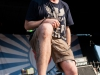 entershikari_warped2014_nikonjonesbeach_stephpearl_20