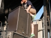 entershikari_warped2014_nikonjonesbeach_stephpearl_21