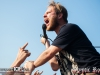 entershikari_warped2014_nikonjonesbeach_stephpearl_3