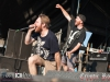 entershikari_warped2014_nikonjonesbeach_stephpearl_4