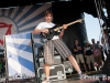 entershikari_warped2014_nikonjonesbeach_stephpearl_5